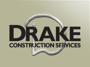 Drake Construction Services